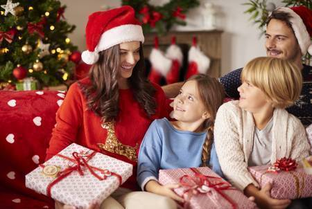 Top Tips: How To Prepare for Christmas
