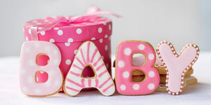 Fun Baby Shower Game Ideas To Make Your Baby Shower Memorable
