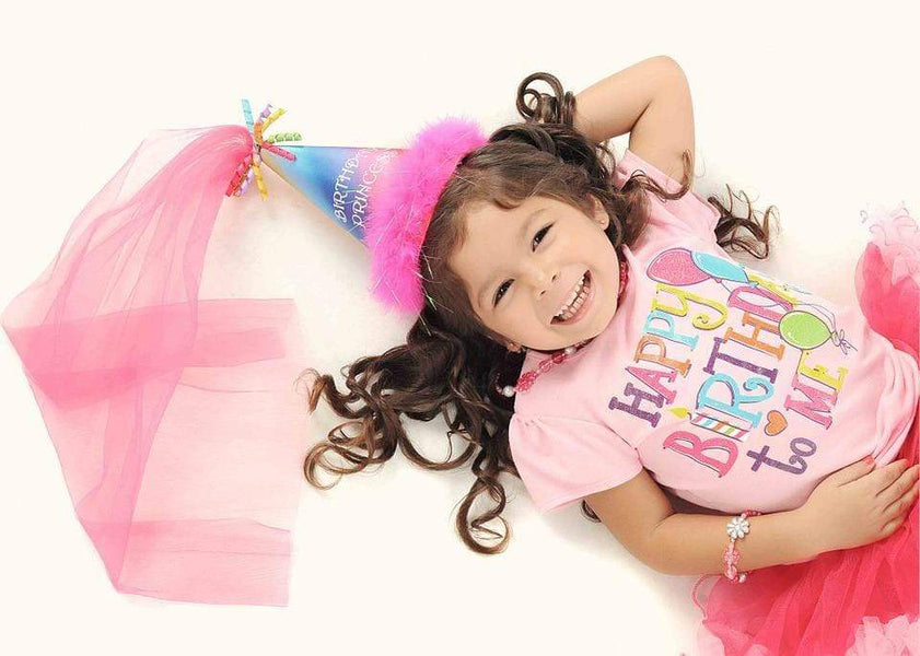 Top 10 Themed Birthday Ideas For Kids Party