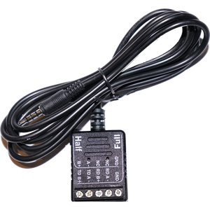 Simple Cable - Serial RS-485