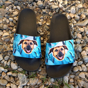 Custom Men's Doggos