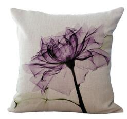 Whimsey! Pillow Cover