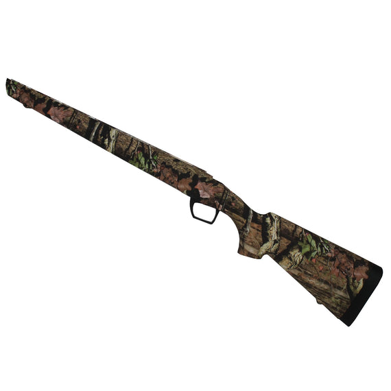 Buy Remington Accessories - Rifle-783 , LA-Long Action Magnum, MO in Firearm Accessories online at Highball Outfitters - $100.95
