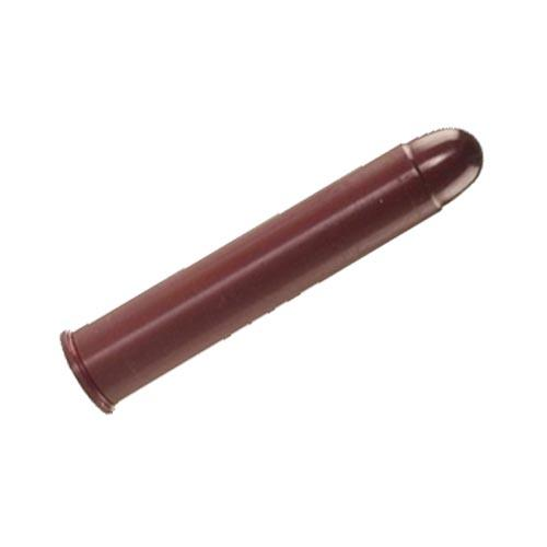 Buy A-Zoom - Rifle Metal Snap Caps - 700 NE, Per 1 in Ammunition online at Highball Outfitters - $11.20