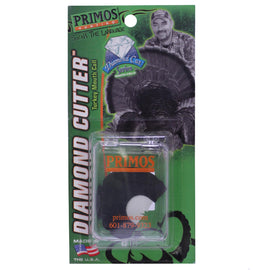 "Buy Turkey Mouth Call - ""Original"" Diamond Cutter in Game Calls & Locators online at Highball Outfitters - $6.45"