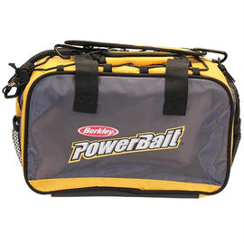 Buy Berkley - Tackle Bag - Medium. Yellow in Fishing online at Highball Outfitters - $25.95