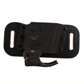 Buy Viridian Weapon Technologies - Reactor TL Tactical Lght - Shield with ECR-Holster in Flashlights & Lighting online at Highball Outfitters - $98.95