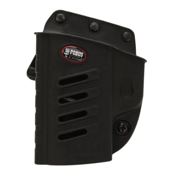 Buy Fobus - E2 Evolution Roto Belt Holster - Left Hand, PX4-FNX-P-9-40 in Holsters & Accessories online at Highball Outfitters - $41.95