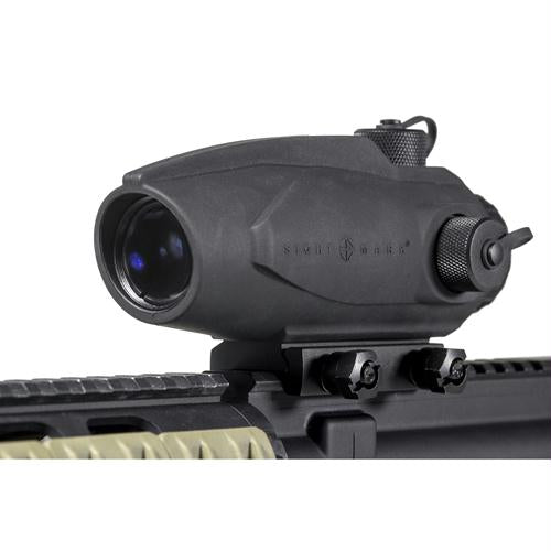 Buy Sightmark - Wolfhound Prismatic Sight - 3x24 in Optics online at Highball Outfitters - $249.97