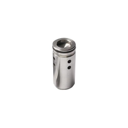 Buy Lyman - H&L Sizing Die - .380 in Reloading online at Highball Outfitters - $34.95
