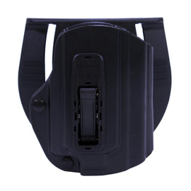 Buy Viridian Weapon Technologies - TacLoc - Right Hand, Beretta PX4 Storm Front Sight w-C ECR in Holsters & Accessories online at Highball Outfitters - $40.95