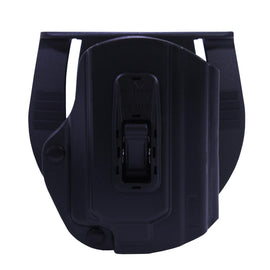 Buy Viridian Weapon Technologies - TacLoc - Right Hand, Walther PPQ w-ECR in Holsters & Accessories online at Highball Outfitters - $40.95