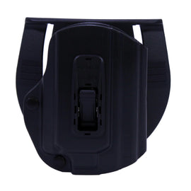 Buy Viridian Weapon Technologies - TacLoc Holster - Bersa Thunder 9mm, C ECR, Kydex, Black, Right in Holsters & Accessories online at Highball Outfitters - $40.95