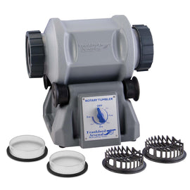 Buy Frankford Arsenal - Platinum Series Rotary Tumbler 7L, 220V in Reloading online at Highball Outfitters - $203.95