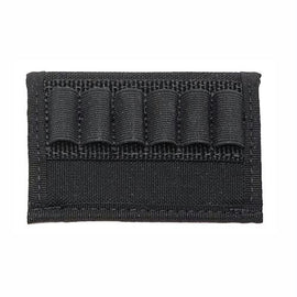 Buy GrovTec US - Cartridge Slide - Handgun in Ammunition Accessories online at Highball Outfitters - $14.56