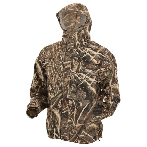 Buy Frogg Toggs - Java Toadz 2.5 Jacket - Medium, Max-5 HD in Clothing/Apparel online at Highball Outfitters - $80.95