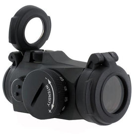 Buy Aimpoint - Micro H-2 - 2 MOA, No Mount in Optics online at Highball Outfitters - $779.95
