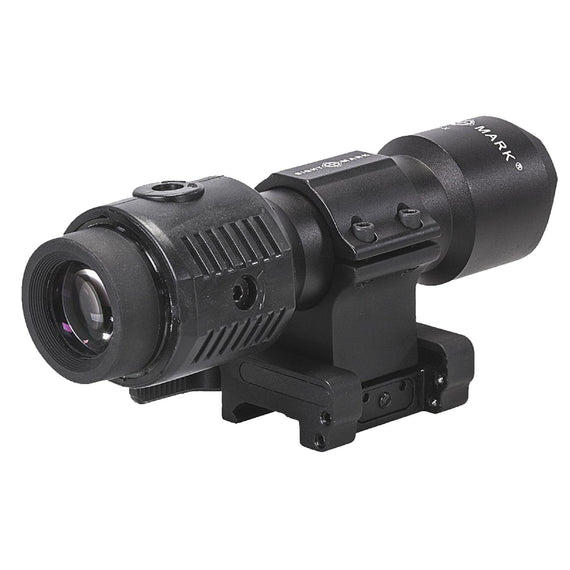 Tactical Magnifier - 7x