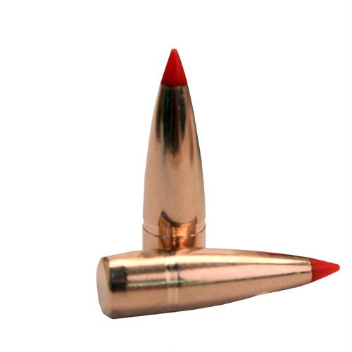 "Buy Hornady - 30 Caliber Bullets - .308"", 110 Grains, GMX, Per 50 in Reloading online at Highball Outfitters - $38.95"