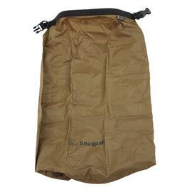 Buy Proforce Equipment - Snugpak Dri-sak Original - Large, Coyote in Cases & Bags Specialty online at Highball Outfitters - $20.95