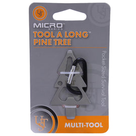 Buy Tool A Long Micro - Pine Tree in Knives & Accessories online at Highball Outfitters - $6.99