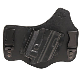 Buy Viridian Weapon Technologies - Galco King Tuk IWB - Springfield XD with C Series-ECR in Holsters & Accessories online at Highball Outfitters - $97.95