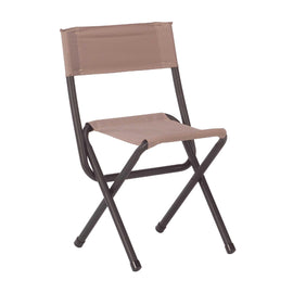 Coleman - Chair - Woodsman II