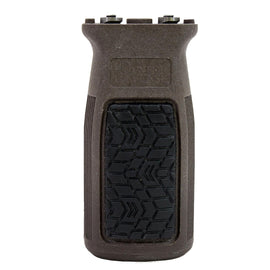 Buy Daniel Defense - KeyMod Vertical Foregrip Mil Spec in Firearm Accessories online at Highball Outfitters - $30.00
