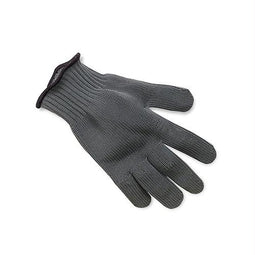 Rapala - Fillet Glove - Large
