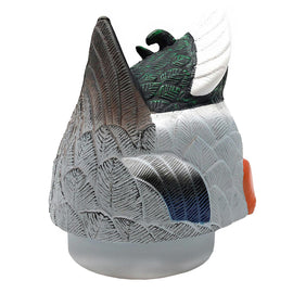 "Buy Mojo Decoys - 36"" Texas Rig, Package of 6 in Decoys online at Highball Outfitters - $12.99"