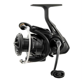 "Buy Daiwa - Tatula LT Spinning Reel - 1000, 6.2:1 Gear Ratio, 30.50"" Retrieve Rate, 11 lb Max Drag, Ambidextrous in Fishing online at Highball Outfitters - $189.99"