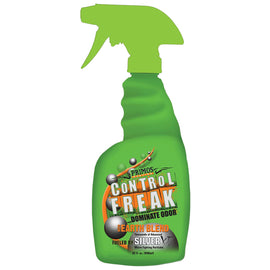 Buy Primos - Control Freak Scent Eliminator Spray - Earth Blend, 32 oz in Scents online at Highball Outfitters - $5.97