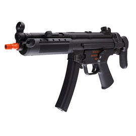 Umarex USA - Hk Mp5 A5 - Black