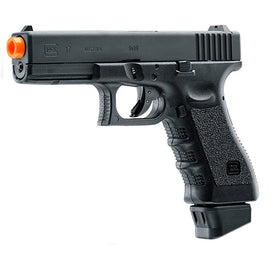 Umarex USA - Glock 17 Gen3 (co2) - Black