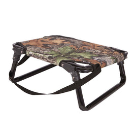 Allen Cases - Folding Turkey Stool, Obsession
