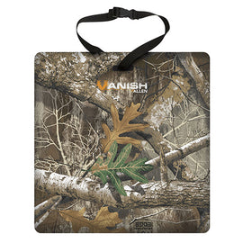 "Allen Cases - Foam Cushion-15 X 14 X 2"", Realtree Edge"