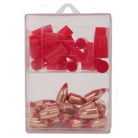 Buy Hornady - 50 Caliber Sabot - Low Drag, 250 SST (Per 20) in Muzzleloading online at Highball Outfitters - $16.41