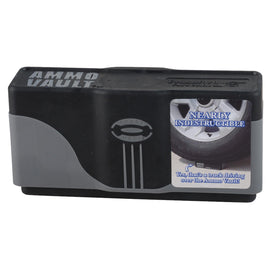 Buy Ammo Vault - RMD-20 in Ammunition Accessories online at Highball Outfitters - $9.99