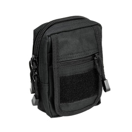 NcStar - Small Utility Pouch - Black