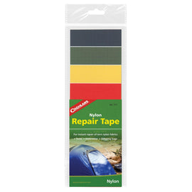 Nylon Repair Tape  sc 1 st  Highball Outfitters & Tent Accessories u2013 Highball Outfitters