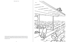 We Heart P-22: A Coloring + Activity Book Celebrating L.A.'s Famous Mountain Lion (2nd ed.)