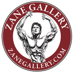Zane Gallery & Zane Fit