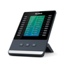20 programmable keys per page, Colour Screen for T5 Android Series 3 pages | YL-EXP50