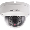 Hikvision 2 MP Fixed Network Dome Camera | DS-2CD2122FWD-I