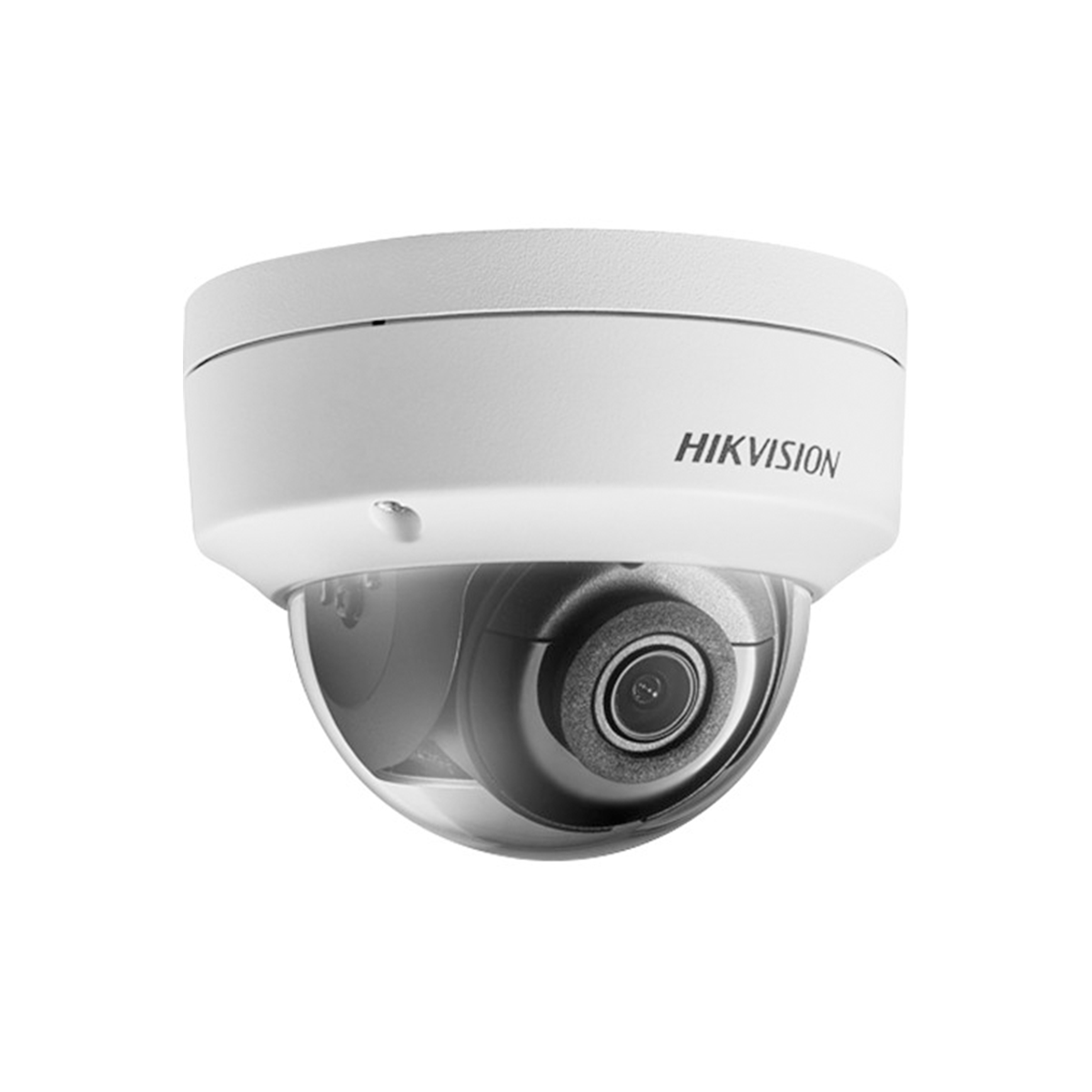 Hikvision 8 MP Network Dome Camera | DS-2CD2185FWD-I