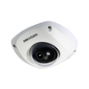 Hikvision 2 MP Network Mini Dome Camera | DS-2CD2522FWD-IS