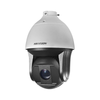 Hikvision 2 MP 23x Network IR PTZ Dome Camera | DS-2DF8223I-AEL