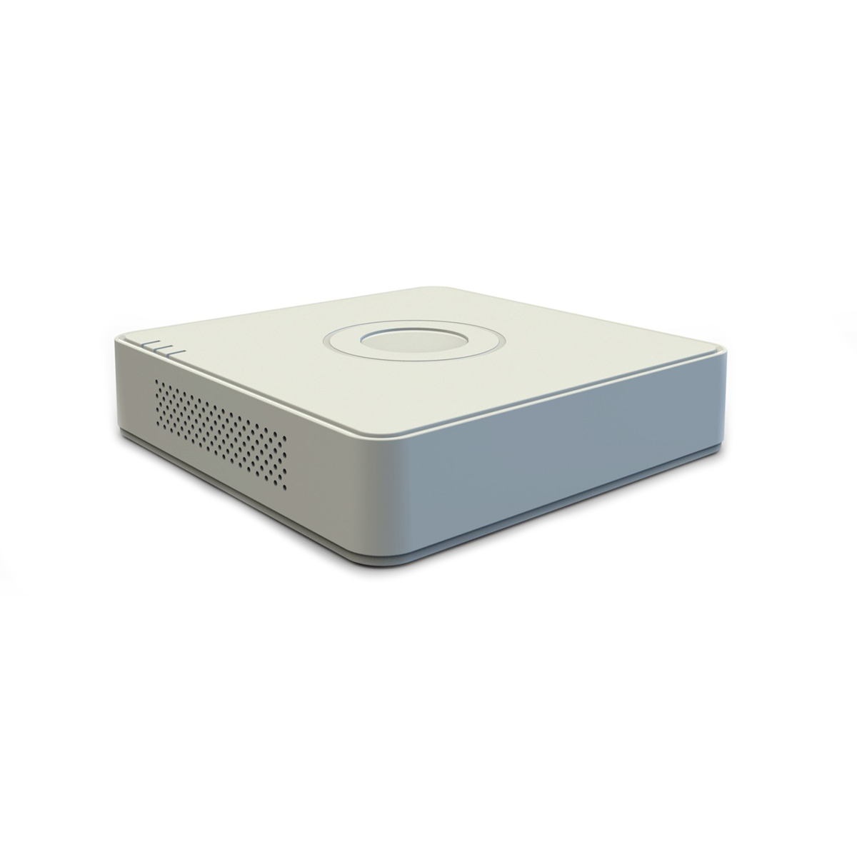 Hikvision 16-Channel Embedded Mini NVR | DS-7116NI-SN