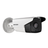 Hikvision 2 MP EXIR Network Bullet Camera | DS-2CD2T22WD-I3