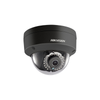 Hikvision 4 MP Vandal-Resistant Network Dome Camera | DS-2CD2142FWD-IS